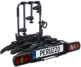 Велокрепление Peruzzo 708-3 Pure Instinct