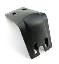 Накладка на устройство наклона велокреплений Peruzzo 952 Closing Cover - Фото 1