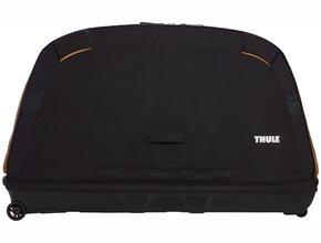 Велосипедный кейс Thule Roundtrip MTB bike travel case (Black)