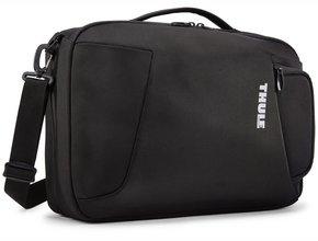 Рюкзак-Наплечная сумка Thule Accent  Convertible Backpack 17L (Black)