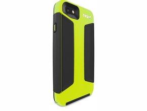Чехол Thule Atmos X5 for iPhone 6+ / iPhone 6S+ (Floro - Dark Shadow)