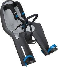 Детское кресло Thule RideAlong Mini (Dark Grey) - Фото 1