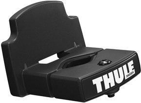 Быстросъемная опора Thule RideAlong Mini Quick Release Bracket