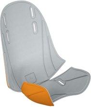 Подкладка Thule RideAlong Padding Mini (Light Grey - Orange)