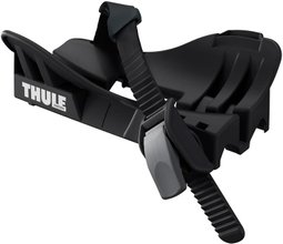 Адаптер для толстых шин Thule Fat Tire 5981 - Фото 1