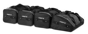 Комплект сумок в бокс Hapro 29775 Roof Box Bag Set