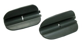 Расширитель держателя колес для велокреплений Peruzzo 985 Extension for Wheel Support Tray