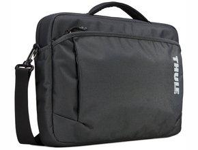 "Сумка для ноутбука Thule Subterra MacBook Attache 13"" (Dark Shadow)"