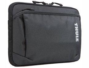 """Чехол Thule Subterra MacBook Sleeve 11"""""""