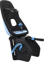 Детское кресло Thule Yepp Nexxt Maxi (Aquamarine)