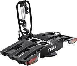 Велокрепление Thule EasyFold XT 934 - Фото 1