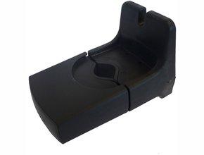 Адаптер Thule Yepp Mini SlimFit Adapter