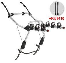 Велокрепление Thule ClipOn 9104 (Kit 9110)