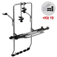 Велокрепление Thule BackPac 973 (Kit 19)(2 Bikes)
