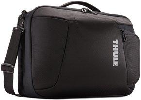 "Сумка для ноутбука Thule Accent Laptop Bag 15.6"""