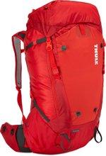Туристический рюкзак Thule Versant 60L Men's Backpacking Pack (Bing) - Фото 1