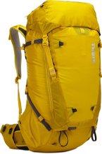 Туристический рюкзак Thule Versant 60L Men's Backpacking Pack (Mikado) - Фото 1