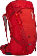 Туристический рюкзак Thule Versant 60L Women's Backpacking Pack (Bing)