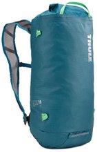 Рюкзак Thule Stir 15L Hiking Pack (Fjord) - Фото 1
