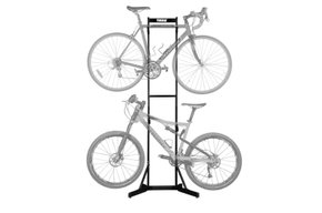 Подставка под 2 велосипеда Thule Bike Stacker 5781 - Фото 1