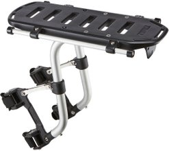 Багажник Thule Tour Rack