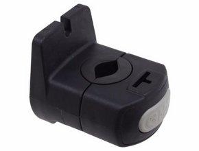 Адаптер выноса Thule Yepp Mini Stem Adapter