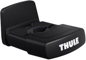 Адаптер для детского кресла Thule Yepp Nexxt Mini Adapter Slim Fit