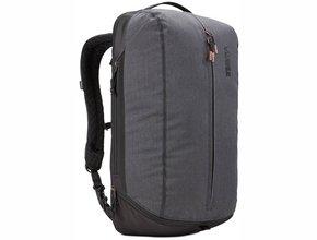 Рюкзак-Наплечная сумка Thule Vea Backpack 21L (Black)