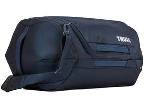 Дорожная сумка Thule Subterra Weekender Duffel 60L (Mineral)