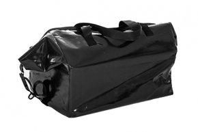 Водонепроницаемая сумка Peruzzo Carry Angel Waterproof Bag