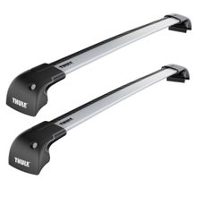 Багажная система Thule Wingbar Edge 9594 - Фото 1