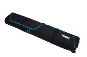 Чехол на колесах для лыж Thule RoundTrip Ski Roller 175cm (Black)