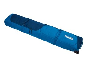 Чехол на колесах для лыж Thule RoundTrip Ski Roller 175cm (Poseidon)