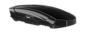 Бокс Thule Motion XT M Black