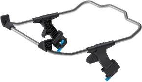 Адаптер для автокресла Thule Urban Glide 2 Car Seat Adapter (Chicco)