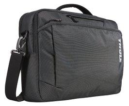 """Сумка для ноутбука Thule Subterra Laptop Bag 15.6"""" (Dark Shadow)"""
