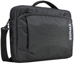 "Сумка для ноутбука Thule Subterra MacBook Attache 15"" (Dark Shadow)"