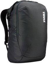 Рюкзак Thule Subterra Travel Backpack 34L (Dark Shadow)