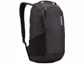 Рюкзак Thule EnRoute Backpack 14L (Black)
