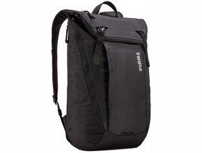 Рюкзак Thule EnRoute Backpack 20L (Black)