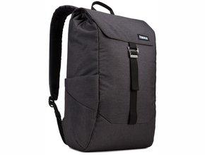 Рюкзак Thule Lithos 16L Backpack (Black)