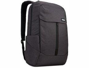 Рюкзак Thule Lithos 20L Backpack (Black)