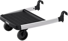 Подножка на колесиках Thule Glider Board