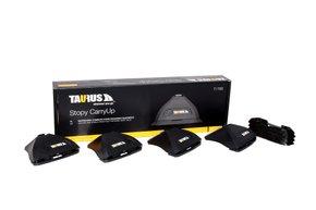 Опоры универсальные Taurus CarryUp TA700