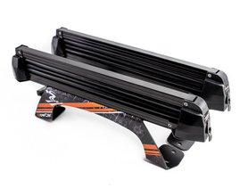 Адаптер для лыж/сноубордов для TowCar TowBox V1