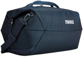 Дорожная сумка Thule Subterra Weekender Duffel 45L (Mineral)