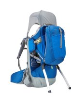 Рюкзак-переноска Thule Sapling Elite Child Carrier (Cobalt)