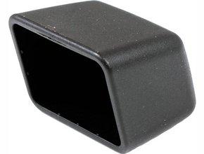 Заглушки на стальную поперечину Atera 088184 (22x32 мм)