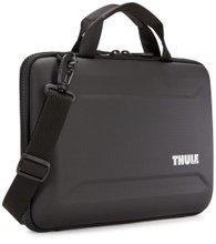 "Сумка для ноутбука Thule Gauntlet MacBook Pro Attache 13"" (Black)"