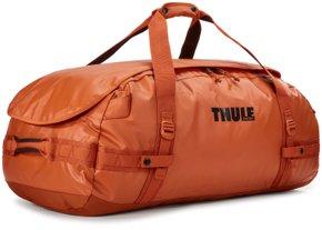 Спортивная сумка Thule Chasm 90L (Autumnal)